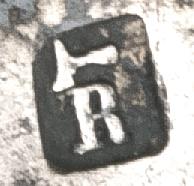 S.T. Reitsma zilversmid sneek